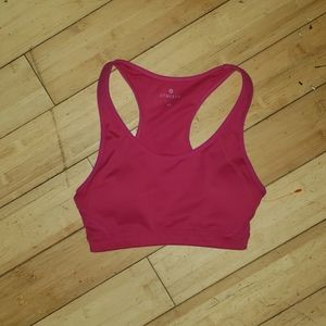 Athleta Sports Bra